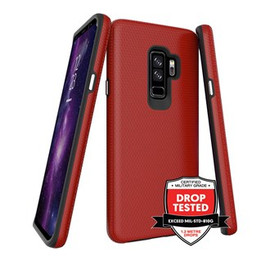ProGrip for Galaxy S9 +