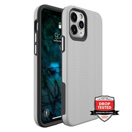 ProGrip for iPhone 12 & iPhone 12 Pro : Clickandbuy.today : Mobile cases