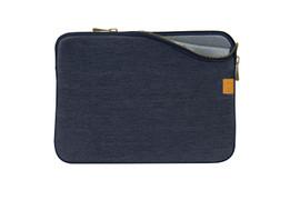 Denim Dark Blue Sleeve for MacBook Pro 13″ & new MacBook Air 13″