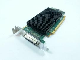 M9140 PCIe x16 512MB LP Graphics Card - M9140-E512LAF -