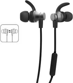 vidvie bluetooth headphones in United kingdom