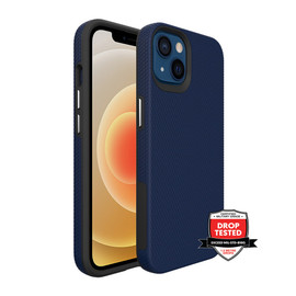 ProGrip Case for iPhone 13