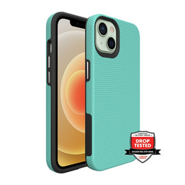 ProGrip Case for iPhone 13 Mini