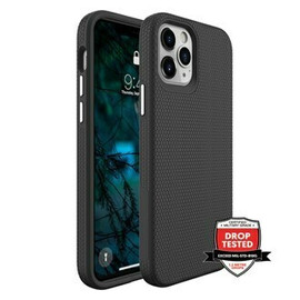 ProGrip Case for iPhone 13 pro Max