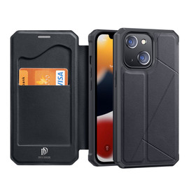 Dux Ducis Skin X Wallet case for  iPhone 13