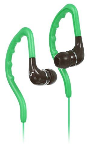 Enduro Sports water reistant Headphone