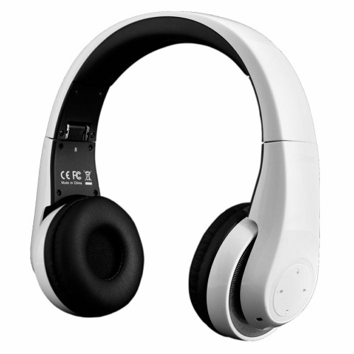 BTHS800 Bluetooth Headphones
