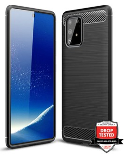 xquisite  Galaxy S10 Lite - clickandbuy.today
