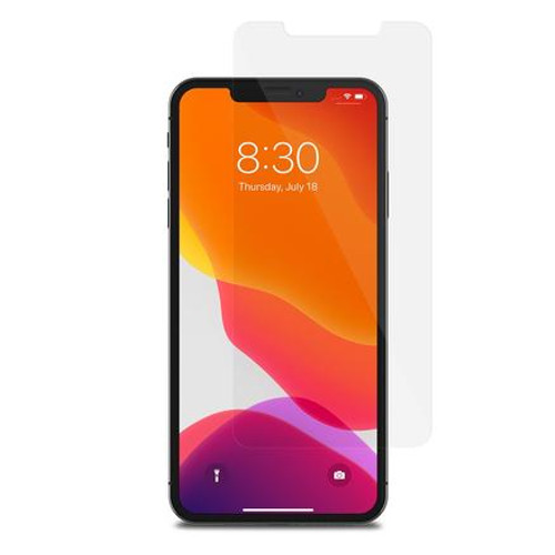 Screen cover iPhone 11/Xr Tempered Glass
