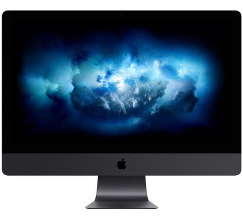 Clickandbuy.today: Buy Apple iMac Pro 27-inch 5K, 3.0GHz 10-core Intel Xeon, 1TB SSD, 32GB RAM, Radeon Pro Vega 56 - 8GB Graphics Oxford, Clickandbuy.today: Buy Apple iMac Pro 27-inch 5K, 3.0GHz 10-core Intel Xeon, 1TB SSD, 32GB RAM, Radeon Pro Vega 56 - 8GB Graphics Abingdon, Clickandbuy.today: Buy Apple iMac Pro 27-inch 5K, 3.0GHz 10-core Intel Xeon, 1TB SSD, 32GB RAM, Radeon Pro Vega 56 - 8GB Graphics Banbury, Clickandbuy.today: Buy Apple iMac Pro 27-inch 5K, 3.0GHz 10-core Intel Xeon, 1TB SSD, 32GB RAM, Radeon Pro Vega 56 - 8GB Graphics Carterton, Clickandbuy.today: Buy Apple iMac Pro 27-inch 5K, 3.0GHz 10-core Intel Xeon, 1TB SSD, 32GB RAM, Radeon Pro Vega 56 - 8GB Graphics Witney, Clickandbuy.today: Buy Apple iMac Pro 27-inch 5K, 3.0GHz 10-core Intel Xeon, 1TB SSD, 32GB RAM, Radeon Pro Vega 56 - 8GB Graphics Bicester, Clickandbuy.today: Buy Apple iMac Pro 27-inch 5K, 3.0GHz 10-core Intel Xeon, 1TB SSD, 32GB RAM, Radeon Pro Vega 56 - 8GB Graphics London, Clickandbuy.today: Buy Apple iMac Pro 27-inch 5K, 3.0GHz 10-core Intel Xeon, 1TB SSD, 32GB RAM, Radeon Pro Vega 56 - 8GB Graphics Birmingham, Clickandbuy.today: Buy Apple iMac Pro 27-inch 5K, 3.0GHz 10-core Intel Xeon, 1TB SSD, 32GB RAM, Radeon Pro Vega 56 - 8GB Graphics Adderbury , Clickandbuy.today: Buy Apple iMac Pro 27-inch 5K, 3.0GHz 10-core Intel Xeon, 1TB SSD, 32GB RAM, Radeon Pro Vega 56 - 8GB Graphics Adwell , Clickandbuy.today: Buy Apple iMac Pro 27-inch 5K, 3.0GHz 10-core Intel Xeon, 1TB SSD, 32GB RAM, Radeon Pro Vega 56 - 8GB Graphics Albury , Clickandbuy.today: Buy Apple iMac Pro 27-inch 5K, 3.0GHz 10-core Intel Xeon, 1TB SSD, 32GB RAM, Radeon Pro Vega 56 - 8GB Graphics Alchester , Clickandbuy.today: Buy Apple iMac Pro 27-inch 5K, 3.0GHz 10-core Intel Xeon, 1TB SSD, 32GB RAM, Radeon Pro Vega 56 - 8GB Graphics Alkerton, Clickandbuy.today: Buy Apple iMac Pro 27-inch 5K, 3.0GHz 10-core Intel Xeon, 1TB SSD, 32GB RAM, Radeon Pro Vega 56 - 8GB Graphics  Alvescot , Clickandbuy.today: Buy Apple iMac Pro 27