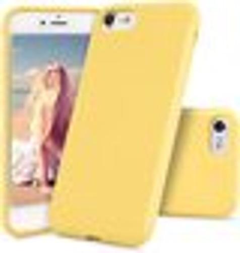 Liquid Silicone Case for iPhone 7/8/Se 2020