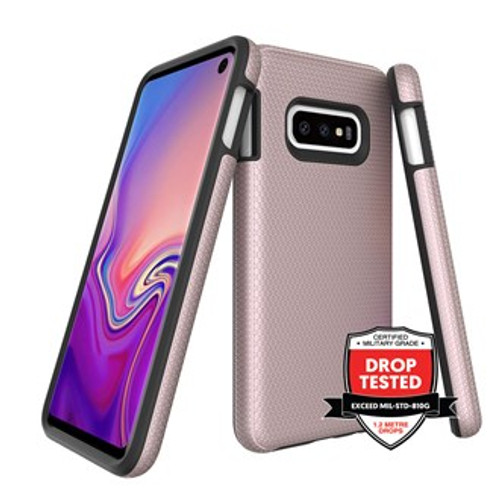 Clickandbuy.today: Buy Xquisite ProGrip for Galaxy S10e Oxford, Clickandbuy.today: Buy Xquisite ProGrip for Galaxy S10e Abingdon, Clickandbuy.today: Buy Xquisite ProGrip for Galaxy S10e Banbury, Clickandbuy.today: Buy Xquisite ProGrip for Galaxy S10e Carterton, Clickandbuy.today: Buy Xquisite ProGrip for Galaxy S10e Witney, Clickandbuy.today: Buy Xquisite ProGrip for Galaxy S10e Bicester, Clickandbuy.today: Buy Xquisite ProGrip for Galaxy S10e London, Clickandbuy.today: Buy Xquisite ProGrip for Galaxy S10e Birmingham, Clickandbuy.today: Buy Xquisite ProGrip for Galaxy S10e Adderbury , Clickandbuy.today: Buy Xquisite ProGrip for Galaxy S10e Adwell , Clickandbuy.today: Buy Xquisite ProGrip for Galaxy S10e Albury , Clickandbuy.today: Buy Xquisite ProGrip for Galaxy S10e Alchester , Clickandbuy.today: Buy Xquisite ProGrip for Galaxy S10e Alkerton, Clickandbuy.today: Buy Xquisite ProGrip for Galaxy S10e  Alvescot , Clickandbuy.today: Buy Xquisite ProGrip for Galaxy S10e Ambrosden , Clickandbuy.today: Buy Xquisite ProGrip for Galaxy S10e Appleford-on-Thames¹ , Clickandbuy.today: Buy Xquisite ProGrip for Galaxy S10e Appleton¹ , Clickandbuy.today: Buy Xquisite ProGrip for Galaxy S10e Appleton-with-Eaton , Clickandbuy.today: Buy Xquisite ProGrip for Galaxy S10e Ardington , Clickandbuy.today: Buy Xquisite ProGrip for Galaxy S10e Ardington Wick , Clickandbuy.today: Buy Xquisite ProGrip for Galaxy S10e Ardley Arncott , Clickandbuy.today: Buy Xquisite ProGrip for Galaxy S10e Ascott d'Oyley , Clickandbuy.today: Buy Xquisite ProGrip for Galaxy S10e Ascott Earl Ascott-under-Wychwood , Clickandbuy.today: Buy Xquisite ProGrip for Galaxy S10e Ashbury , Clickandbuy.today: Buy Xquisite ProGrip for Galaxy S10e Asthall , Clickandbuy.today: Buy Xquisite ProGrip for Galaxy S10e Aston , Clickandbuy.today: Buy Xquisite ProGrip for Galaxy S10e Aston Rowant , Clickandbuy.today: Buy Xquisite ProGrip for Galaxy S10e Aston Tirrold¹ , Clickandbuy.today: Buy Xquisite ProGrip for Galaxy S10e Aston Up