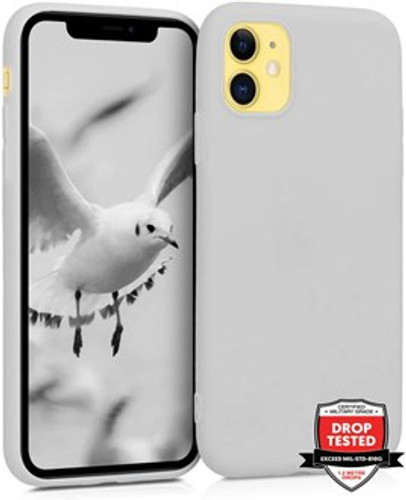 Clickandbuy.today: Buy Xquisite Liquid Silicone Case for  iPhone 12 & iPhone 12 Pro London, Clickandbuy.today: Buy Xquisite Liquid Silicone Case for  iPhone 12 & iPhone 12 Pro Adderbury , Clickandbuy.today: Buy Xquisite Liquid Silicone Case for  iPhone 12 & iPhone 12 Pro Adwell , Clickandbuy.today: Buy Xquisite Liquid Silicone Case for  iPhone 12 & iPhone 12 Pro Albury , Clickandbuy.today: Buy Xquisite Liquid Silicone Case for  iPhone 12 & iPhone 12 Pro Alchester , Clickandbuy.today: Buy Xquisite Liquid Silicone Case for  iPhone 12 & iPhone 12 Pro Alkerton, Clickandbuy.today: Buy Xquisite Liquid Silicone Case for  iPhone 12 & iPhone 12 Pro  Alvescot , Clickandbuy.today: Buy Xquisite Liquid Silicone Case for  iPhone 12 & iPhone 12 Pro Ambrosden , Clickandbuy.today: Buy Xquisite Liquid Silicone Case for  iPhone 12 & iPhone 12 Pro Appleford-on-Thames¹ , Clickandbuy.today: Buy Xquisite Liquid Silicone Case for  iPhone 12 & iPhone 12 Pro Appleton¹ , Clickandbuy.today: Buy Xquisite Liquid Silicone Case for  iPhone 12 & iPhone 12 Pro Appleton-with-Eaton , Clickandbuy.today: Buy Xquisite Liquid Silicone Case for  iPhone 12 & iPhone 12 Pro Ardington , Clickandbuy.today: Buy Xquisite Liquid Silicone Case for  iPhone 12 & iPhone 12 Pro Ardington Wick , Clickandbuy.today: Buy Xquisite Liquid Silicone Case for  iPhone 12 & iPhone 12 Pro Ardley Arncott , Clickandbuy.today: Buy Xquisite Liquid Silicone Case for  iPhone 12 & iPhone 12 Pro Ascott d'Oyley , Clickandbuy.today: Buy Xquisite Liquid Silicone Case for  iPhone 12 & iPhone 12 Pro Ascott Earl Ascott-under-Wychwood , Clickandbuy.today: Buy Xquisite Liquid Silicone Case for  iPhone 12 & iPhone 12 Pro Ashbury , Clickandbuy.today: Buy Xquisite Liquid Silicone Case for  iPhone 12 & iPhone 12 Pro Asthall , Clickandbuy.today: Buy Xquisite Liquid Silicone Case for  iPhone 12 & iPhone 12 Pro Aston , Clickandbuy.today: Buy Xquisite Liquid Silicone Case for  iPhone 12 & iPhone 12 Pro Aston Rowant , Clickandbuy.today: Buy Xquisite Liqui