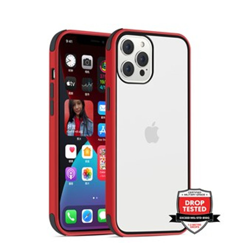 ProShield for  iPhone 12 & iPhone 12 Pro