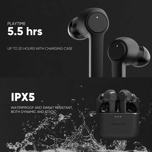 Clickandbuy.today: Buy Vidvie X-Pods /Tws Waterproof Bluetooth Headset with Charging Case London, Clickandbuy.today: Buy Vidvie X-Pods /Tws Waterproof Bluetooth Headset with Charging Case Adderbury , Clickandbuy.today: Buy Vidvie X-Pods /Tws Waterproof Bluetooth Headset with Charging Case Adwell , Clickandbuy.today: Buy Vidvie X-Pods /Tws Waterproof Bluetooth Headset with Charging Case Albury , Clickandbuy.today: Buy Vidvie X-Pods /Tws Waterproof Bluetooth Headset with Charging Case Alchester , Clickandbuy.today: Buy Vidvie X-Pods /Tws Waterproof Bluetooth Headset with Charging Case Alkerton, Clickandbuy.today: Buy Vidvie X-Pods /Tws Waterproof Bluetooth Headset with Charging Case  Alvescot , Clickandbuy.today: Buy Vidvie X-Pods /Tws Waterproof Bluetooth Headset with Charging Case Ambrosden , Clickandbuy.today: Buy Vidvie X-Pods /Tws Waterproof Bluetooth Headset with Charging Case Appleford-on-Thames¹ , Clickandbuy.today: Buy Vidvie X-Pods /Tws Waterproof Bluetooth Headset with Charging Case Appleton¹ , Clickandbuy.today: Buy Vidvie X-Pods /Tws Waterproof Bluetooth Headset with Charging Case Appleton-with-Eaton , Clickandbuy.today: Buy Vidvie X-Pods /Tws Waterproof Bluetooth Headset with Charging Case Ardington , Clickandbuy.today: Buy Vidvie X-Pods /Tws Waterproof Bluetooth Headset with Charging Case Ardington Wick , Clickandbuy.today: Buy Vidvie X-Pods /Tws Waterproof Bluetooth Headset with Charging Case Ardley Arncott , Clickandbuy.today: Buy Vidvie X-Pods /Tws Waterproof Bluetooth Headset with Charging Case Ascott d'Oyley , Clickandbuy.today: Buy Vidvie X-Pods /Tws Waterproof Bluetooth Headset with Charging Case Ascott Earl Ascott-under-Wychwood , Clickandbuy.today: Buy Vidvie X-Pods /Tws Waterproof Bluetooth Headset with Charging Case Ashbury , Clickandbuy.today: Buy Vidvie X-Pods /Tws Waterproof Bluetooth Headset with Charging Case Asthall , Clickandbuy.today: Buy Vidvie X-Pods /Tws Waterproof Bluetooth Headset with Charging Case Aston , Clickandbuy.today: Buy