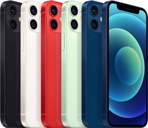 Buy iPhone 12 - Brand New : ClickandBuy Oxford