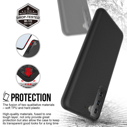 Xquisite ProGrip for Samsung Galaxy S21 Plus Black London, Xquisite ProGrip for Samsung Galaxy S21 Plus Black Adderbury , Xquisite ProGrip for Samsung Galaxy S21 Plus Black Adwell , Xquisite ProGrip for Samsung Galaxy S21 Plus Black Albury , Xquisite ProGrip for Samsung Galaxy S21 Plus Black Alchester , Xquisite ProGrip for Samsung Galaxy S21 Plus Black Alkerton, Xquisite ProGrip for Samsung Galaxy S21 Plus Black  Alvescot , Xquisite ProGrip for Samsung Galaxy S21 Plus Black Ambrosden , Xquisite ProGrip for Samsung Galaxy S21 Plus Black Appleford-on-Thames¹ , Xquisite ProGrip for Samsung Galaxy S21 Plus Black Appleton¹ , Xquisite ProGrip for Samsung Galaxy S21 Plus Black Appleton-with-Eaton , Xquisite ProGrip for Samsung Galaxy S21 Plus Black Ardington , Xquisite ProGrip for Samsung Galaxy S21 Plus Black Ardington Wick , Xquisite ProGrip for Samsung Galaxy S21 Plus Black Ardley Arncott , Xquisite ProGrip for Samsung Galaxy S21 Plus Black Ascott d'Oyley , Xquisite ProGrip for Samsung Galaxy S21 Plus Black Ascott Earl Ascott-under-Wychwood , Xquisite ProGrip for Samsung Galaxy S21 Plus Black Ashbury , Xquisite ProGrip for Samsung Galaxy S21 Plus Black Asthall , Xquisite ProGrip for Samsung Galaxy S21 Plus Black Aston , Xquisite ProGrip for Samsung Galaxy S21 Plus Black Aston Rowant , Xquisite ProGrip for Samsung Galaxy S21 Plus Black Aston Tirrold¹ , Xquisite ProGrip for Samsung Galaxy S21 Plus Black Aston Upthorpe , Xquisite ProGrip for Samsung Galaxy S21 Plus Black Bainton , Xquisite ProGrip for Samsung Galaxy S21 Plus Black Baldon Row , Xquisite ProGrip for Samsung Galaxy S21 Plus Black Balscote , Xquisite ProGrip for Samsung Galaxy S21 Plus Black Bampton , Xquisite ProGrip for Samsung Galaxy S21 Plus Black Banbury , Xquisite ProGrip for Samsung Galaxy S21 Plus Black Barford St John , Xquisite ProGrip for Samsung Galaxy S21 Plus Black Barford St Michael , Xquisite ProGrip for Samsung Galaxy S21 Plus Black Barnard Gate Barton , Xquisite ProGrip for Samsung Galaxy S2