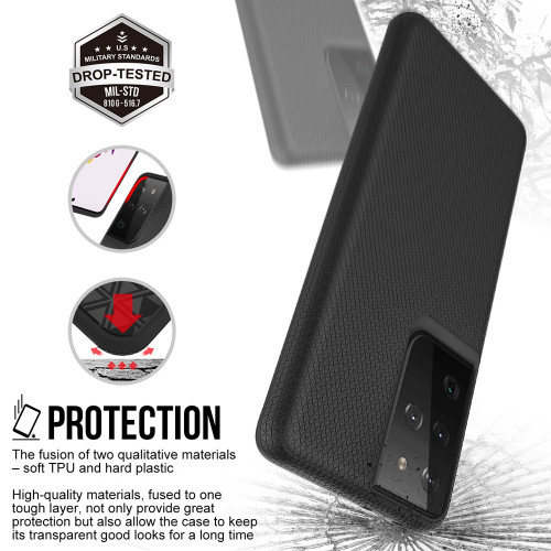 Clickandbuy.today Xquisit ProGrip for Galaxy S21 Ultra Black London, Clickandbuy.today Xquisit ProGrip for Galaxy S21 Ultra Black Adderbury , Clickandbuy.today Xquisit ProGrip for Galaxy S21 Ultra Black Adwell , Clickandbuy.today Xquisit ProGrip for Galaxy S21 Ultra Black Albury , Clickandbuy.today Xquisit ProGrip for Galaxy S21 Ultra Black Alchester , Clickandbuy.today Xquisit ProGrip for Galaxy S21 Ultra Black Alkerton, Clickandbuy.today Xquisit ProGrip for Galaxy S21 Ultra Black  Alvescot , Clickandbuy.today Xquisit ProGrip for Galaxy S21 Ultra Black Ambrosden , Clickandbuy.today Xquisit ProGrip for Galaxy S21 Ultra Black Appleford-on-Thames¹ , Clickandbuy.today Xquisit ProGrip for Galaxy S21 Ultra Black Appleton¹ , Clickandbuy.today Xquisit ProGrip for Galaxy S21 Ultra Black Appleton-with-Eaton , Clickandbuy.today Xquisit ProGrip for Galaxy S21 Ultra Black Ardington , Clickandbuy.today Xquisit ProGrip for Galaxy S21 Ultra Black Ardington Wick , Clickandbuy.today Xquisit ProGrip for Galaxy S21 Ultra Black Ardley Arncott , Clickandbuy.today Xquisit ProGrip for Galaxy S21 Ultra Black Ascott d'Oyley , Clickandbuy.today Xquisit ProGrip for Galaxy S21 Ultra Black Ascott Earl Ascott-under-Wychwood , Clickandbuy.today Xquisit ProGrip for Galaxy S21 Ultra Black Ashbury , Clickandbuy.today Xquisit ProGrip for Galaxy S21 Ultra Black Asthall , Clickandbuy.today Xquisit ProGrip for Galaxy S21 Ultra Black Aston , Clickandbuy.today Xquisit ProGrip for Galaxy S21 Ultra Black Aston Rowant , Clickandbuy.today Xquisit ProGrip for Galaxy S21 Ultra Black Aston Tirrold¹ , Clickandbuy.today Xquisit ProGrip for Galaxy S21 Ultra Black Aston Upthorpe , Clickandbuy.today Xquisit ProGrip for Galaxy S21 Ultra Black Bainton , Clickandbuy.today Xquisit ProGrip for Galaxy S21 Ultra Black Baldon Row , Clickandbuy.today Xquisit ProGrip for Galaxy S21 Ultra Black Balscote , Clickandbuy.today Xquisit ProGrip for Galaxy S21 Ultra Black Bampton , Clickandbuy.today Xquisit ProGrip for Galaxy S21 Ultr