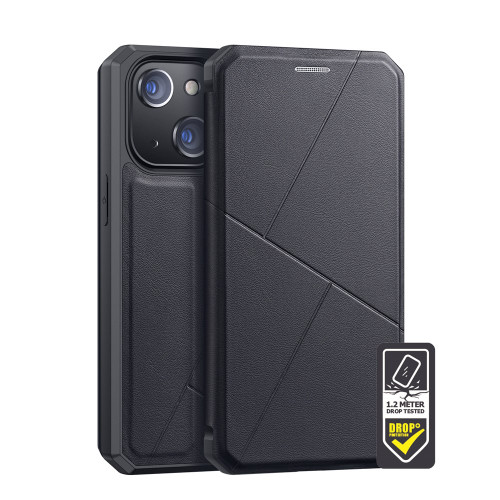 Dux Ducis Skin X Wallet case for iPhone 13 London,  Dux Ducis Skin X Wallet case for iPhone 13 Adderbury ,  Dux Ducis Skin X Wallet case for iPhone 13Adwell ,  Dux Ducis Skin X Wallet case for iPhone 13 Albury ,  Dux Ducis Skin X Wallet case for iPhone 13 Alchester ,  Dux Ducis Skin X Wallet case for iPhone 13 Alkerton,  Dux Ducis Skin X Wallet case for iPhone 13  Alvescot ,  Dux Ducis Skin X Wallet case for iPhone 13 Ambrosden ,  Dux Ducis Skin X Wallet case for iPhone 13 Appleford-on-Thames¹ ,  Dux Ducis Skin X Wallet case for iPhone 13 Appleton¹ ,  Dux Ducis Skin X Wallet case for iPhone 13 Appleton-with-Eaton ,  Dux Ducis Skin X Wallet case for iPhone 13 Ardington ,  Dux Ducis Skin X Wallet case for iPhone 13 Ardington Wick ,  Dux Ducis Skin X Wallet case for iPhone 13 Ardley Arncott ,  Dux Ducis Skin X Wallet case for iPhone 13 Ascott d'Oyley ,  Dux Ducis Skin X Wallet case for iPhone 13 Ascott Earl Ascott-under-Wychwood ,  Dux Ducis Skin X Wallet case for iPhone 13 Ashbury ,  Dux Ducis Skin X Wallet case for iPhone 13 Asthall ,  Dux Ducis Skin X Wallet case for iPhone 13 Aston ,  Dux Ducis Skin X Wallet case for iPhone 13 Aston Rowant ,  Dux Ducis Skin X Wallet case for iPhone 13 Aston Tirrold¹ ,  Dux Ducis Skin X Wallet case for iPhone 13 Aston Upthorpe ,  Dux Ducis Skin X Wallet case for iPhone 13 Bainton ,  Dux Ducis Skin X Wallet case for iPhone 13 Baldon Row ,  Dux Ducis Skin X Wallet case for iPhone 13 Balscote ,  Dux Ducis Skin X Wallet case for iPhone 13 Bampton ,  Dux Ducis Skin X Wallet case for iPhone 13 Banbury ,  Dux Ducis Skin X Wallet case for iPhone 13 Barford St John ,  Dux Ducis Skin X Wallet case for iPhone 13 Barford St Michael ,  Dux Ducis Skin X Wallet case for iPhone 13 Barnard Gate Barton ,  Dux Ducis Skin X Wallet case for iPhone 13 Baulking ,  Dux Ducis Skin X Wallet case for iPhone 13 Bayworth¹ ,  Dux Ducis Skin X Wallet case for iPhone 13 Beckley ,  Dux Ducis Skin X Wallet case for iPhone 13 Begbroke ,  Dux Ducis Skin X Wallet case 