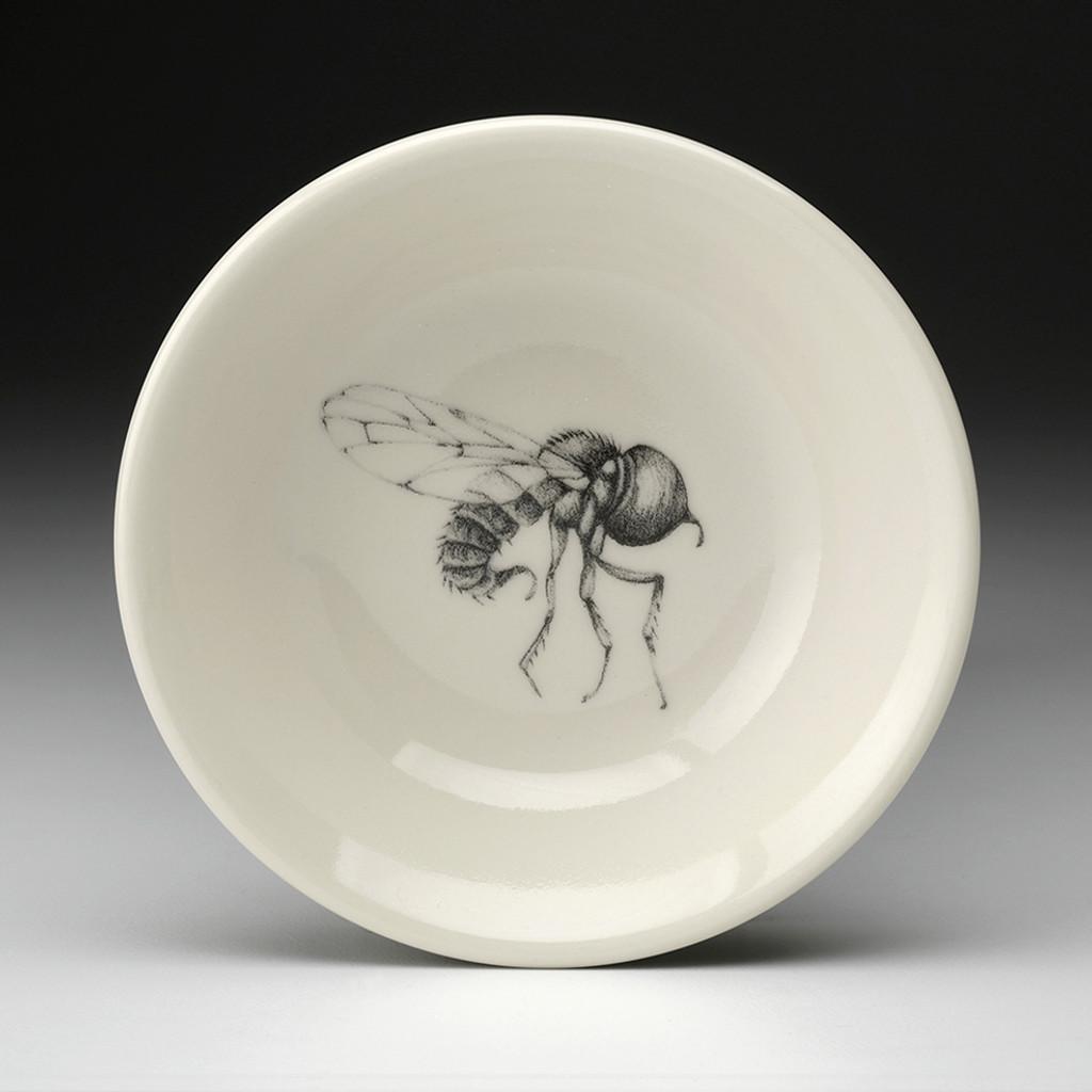 Sauce Bowl: Big Head Fly