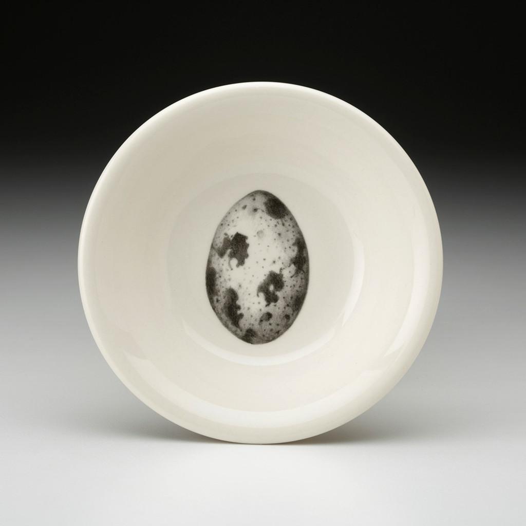 Sauce Bowl: Quail Egg
