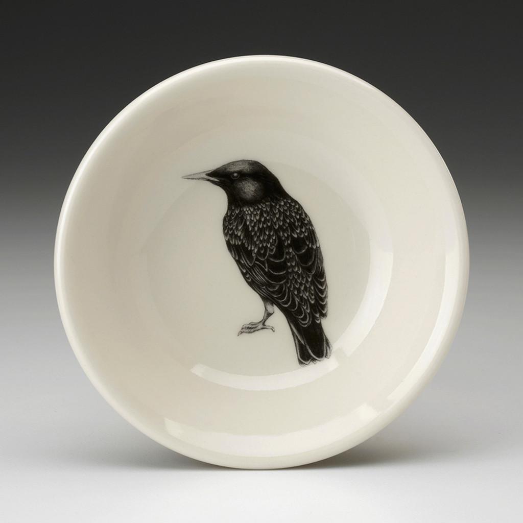 Sauce Bowl: Starling