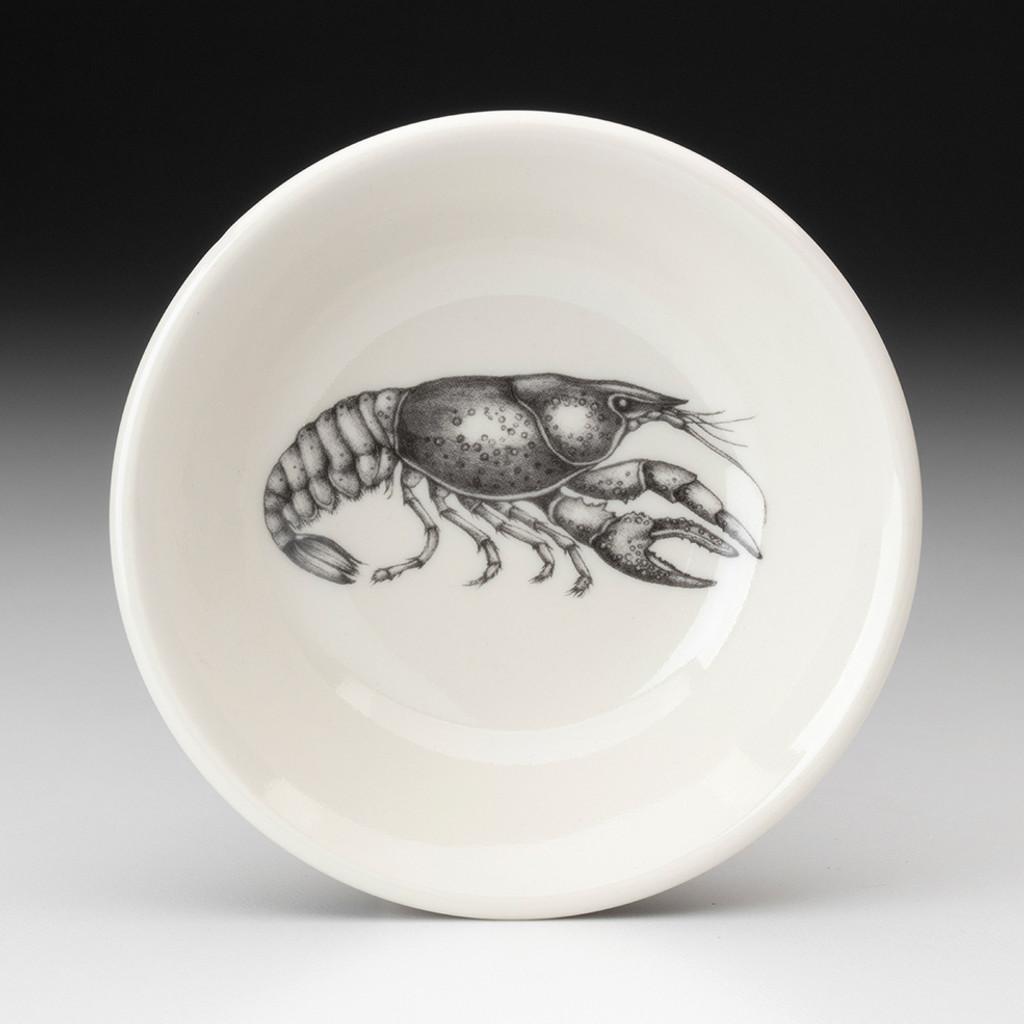 Sauce Bowl: Crawfish