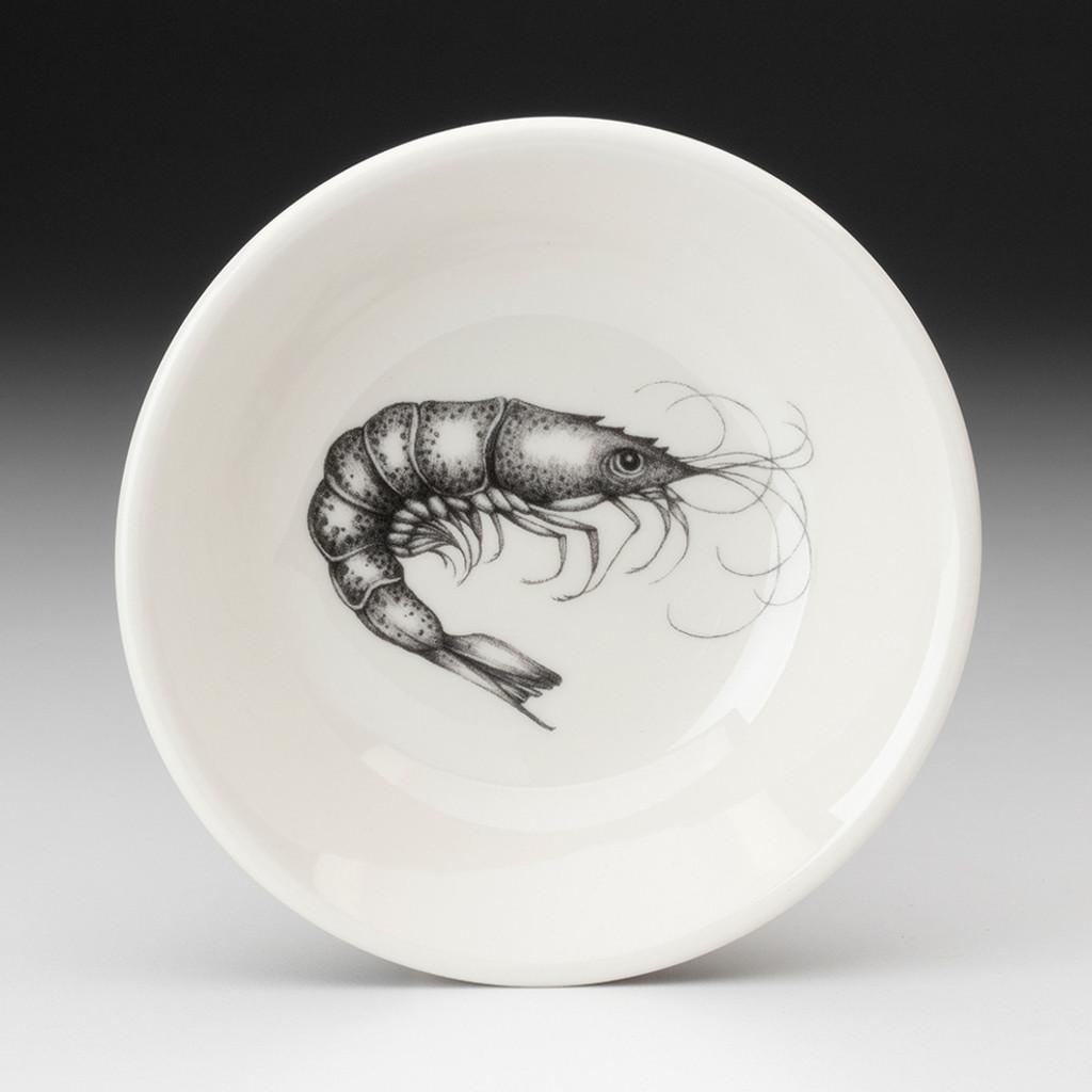 Sauce Bowl: Shrimp