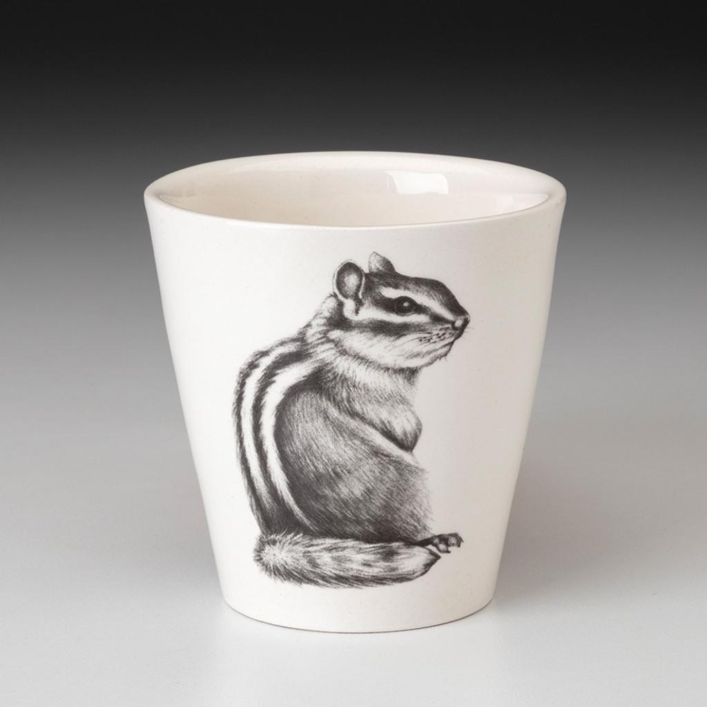 Bistro Cup: Chipmunk #3