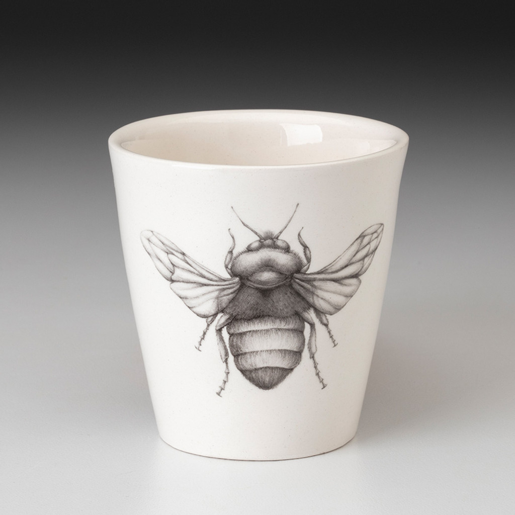Bistro Cup: Bumble Bee
