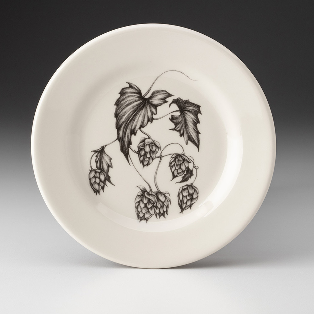 Bistro Plate: Hop #4