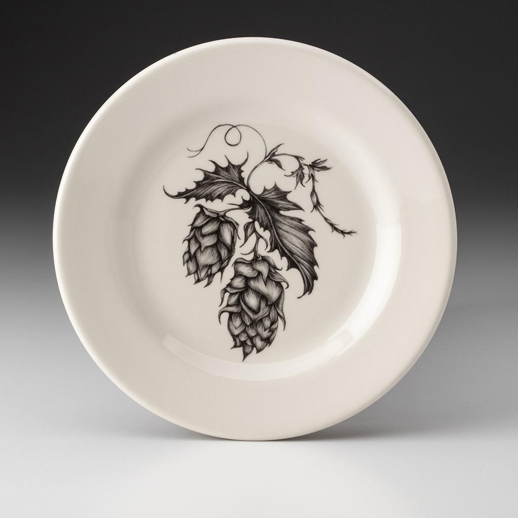 Bistro Plate: Hop #2