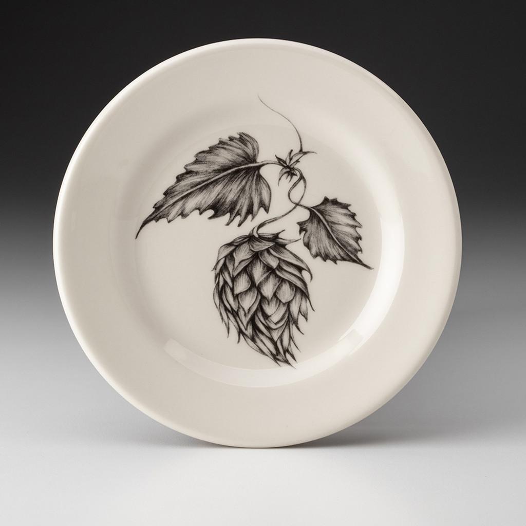 Bistro Plate: Hop #1