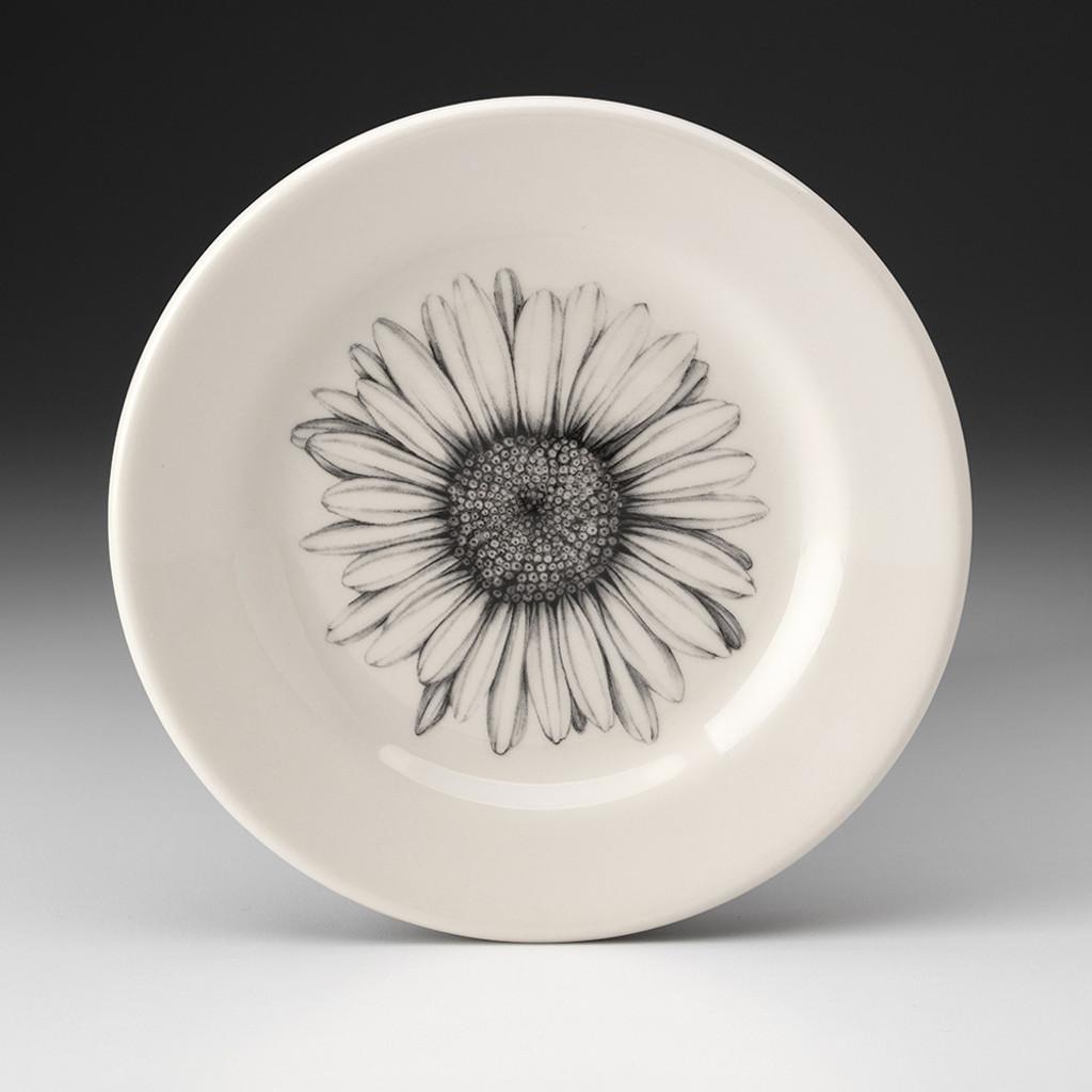 Bistro Plate: Daisy