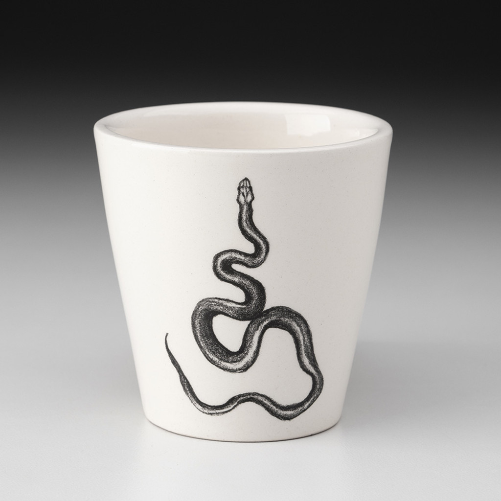 Bistro Cup: Texas Rat Snake