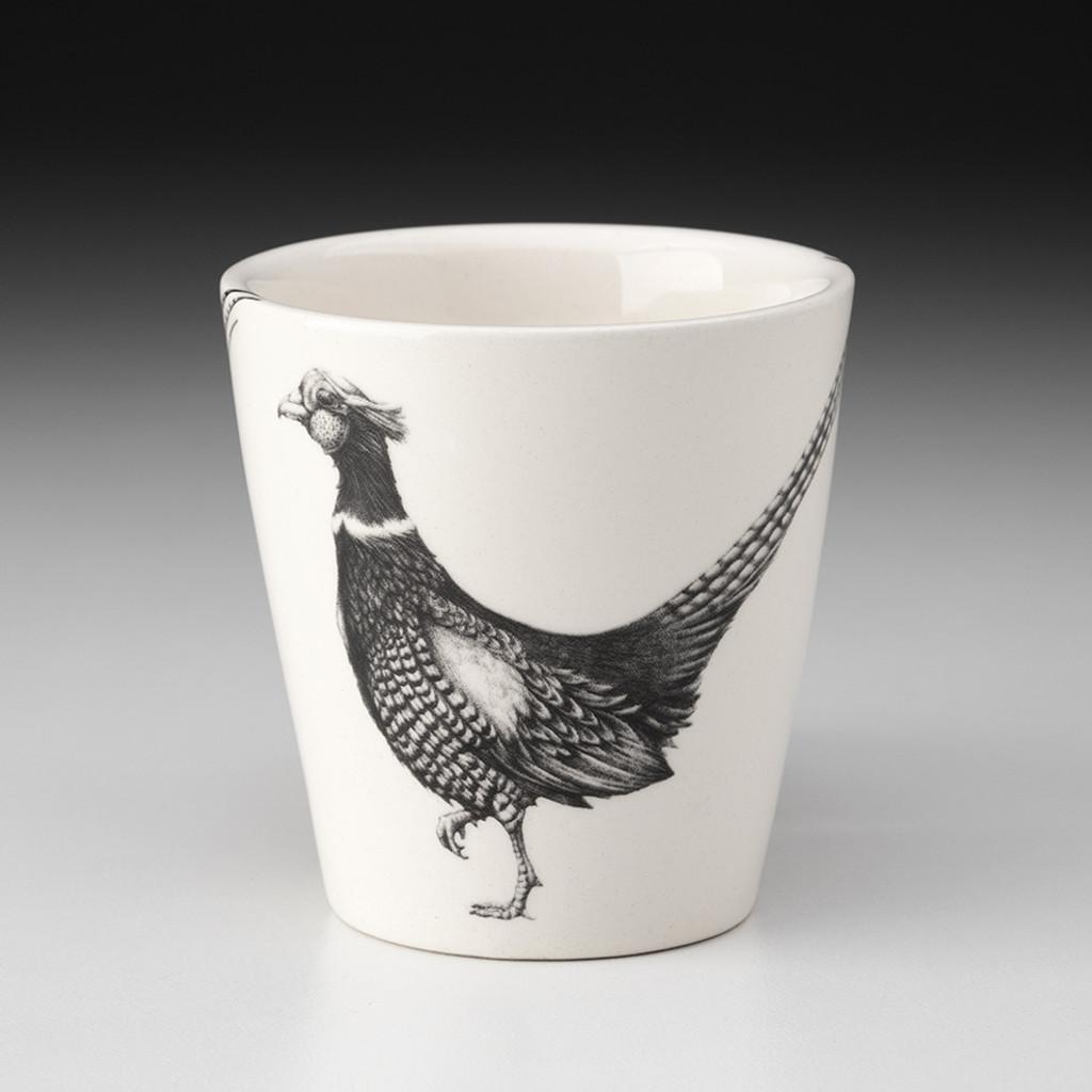 Bistro Cup: Pheasant #2