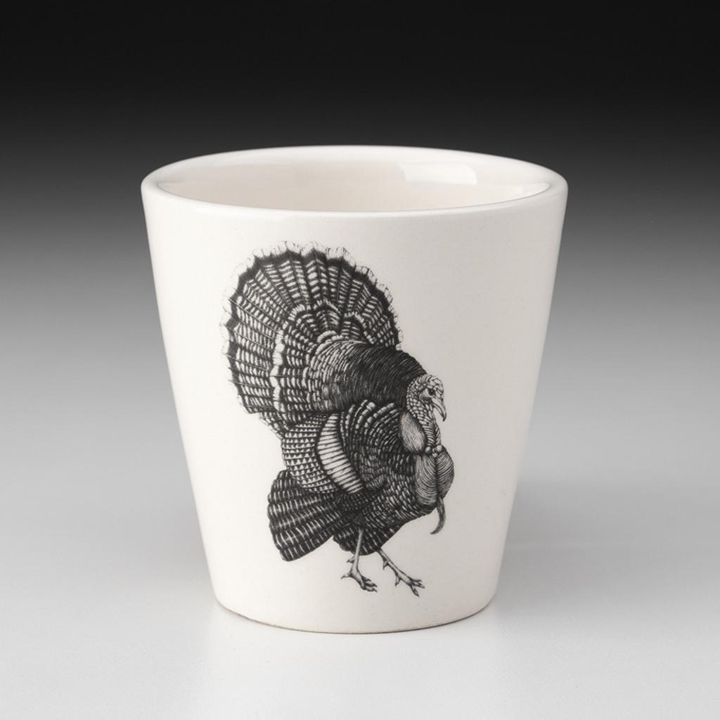 Bistro Cup: Turkey