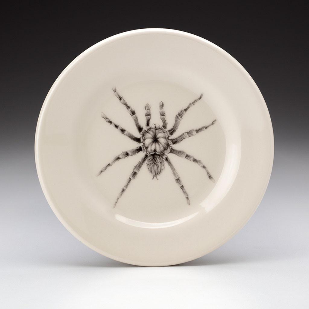 Bistro Plate: Spider
