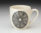 Mug: Urchin