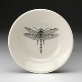 Sauce Bowl: Dragonfly