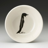 Cereal Bowl: Adelie Penguin
