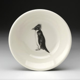 Sauce Bowl: Rockhopper Penguin