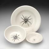 Sauce Bowl: Cave Spider