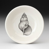 Sauce Bowl: Snail Shell