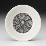 Sauce Bowl: Urchin