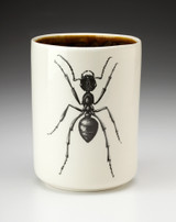 Utensil Cup: Ant