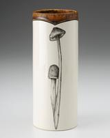Small Vase: Liberty Cap