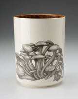 Utensil Cup: Funnel Cap