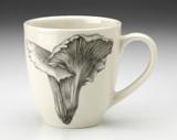 Mug: Chanterelle