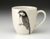 Mug: Black-capped Chickadee